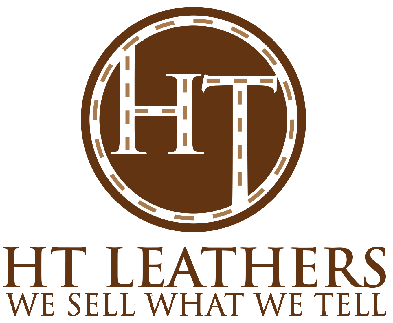 HT Leathers